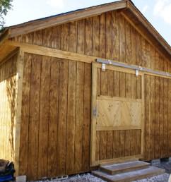 shed diagram 8x12 [ 1800 x 1344 Pixel ]