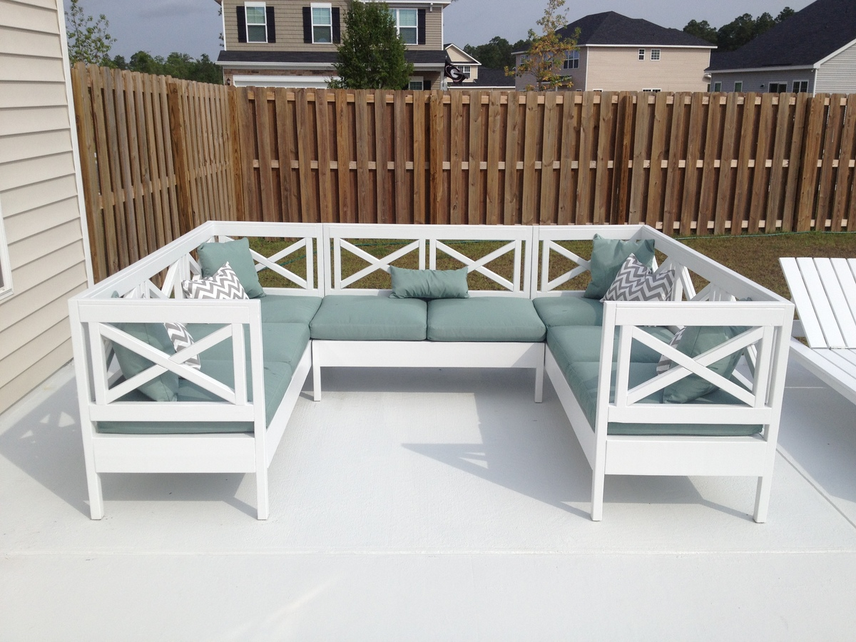plans to build outdoor sectional sofa small for bedroom access woodworking inkra