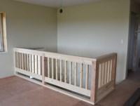 PDF DIY Build Wood Handrails Download beginners wood ...