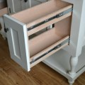 Ana white build a pull out drawers free and easy diy project and