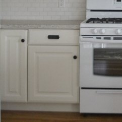 White Kitchen Cabinet Doors Stainless Steel Shelf With Hooks Ana 21 Base Door Drawer Combo Momplex This Was Actually One Of The Easiest Cabinets Tp Build In Because It S Still Small Enough To Be Manageable But Not So Tiny Hard