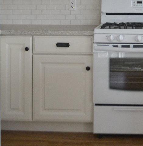 kitchen cabinet door pull out drawers ana white 21 base drawer combo momplex cut corner so today i want to share with you plans for the next in line a