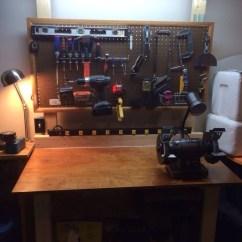 Pine Kitchen Bench Mosaic Ana White | Sturdy Work Plus... - Diy Projects