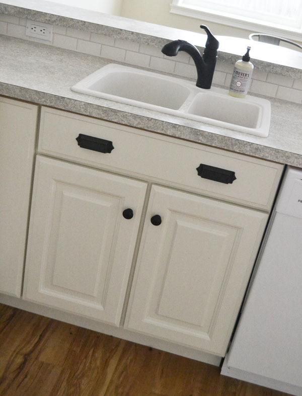 30 kitchen sink remodel cost ana white base momplex vanilla diy projects