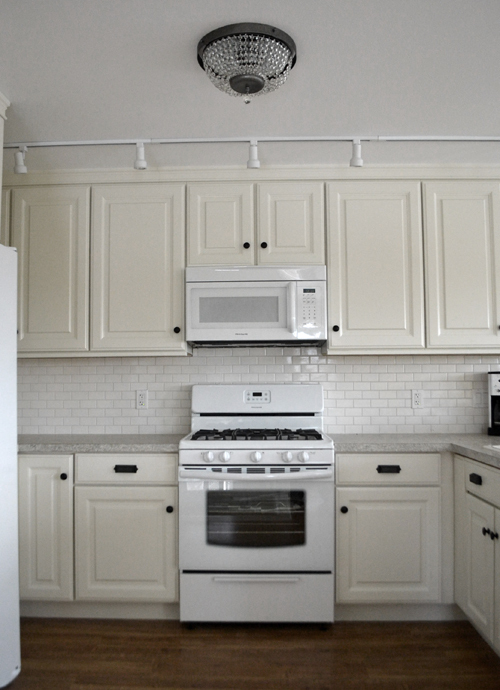 white kitchen wall cabinets prefab outdoor grill islands ana 21 momplex vanilla diy projects