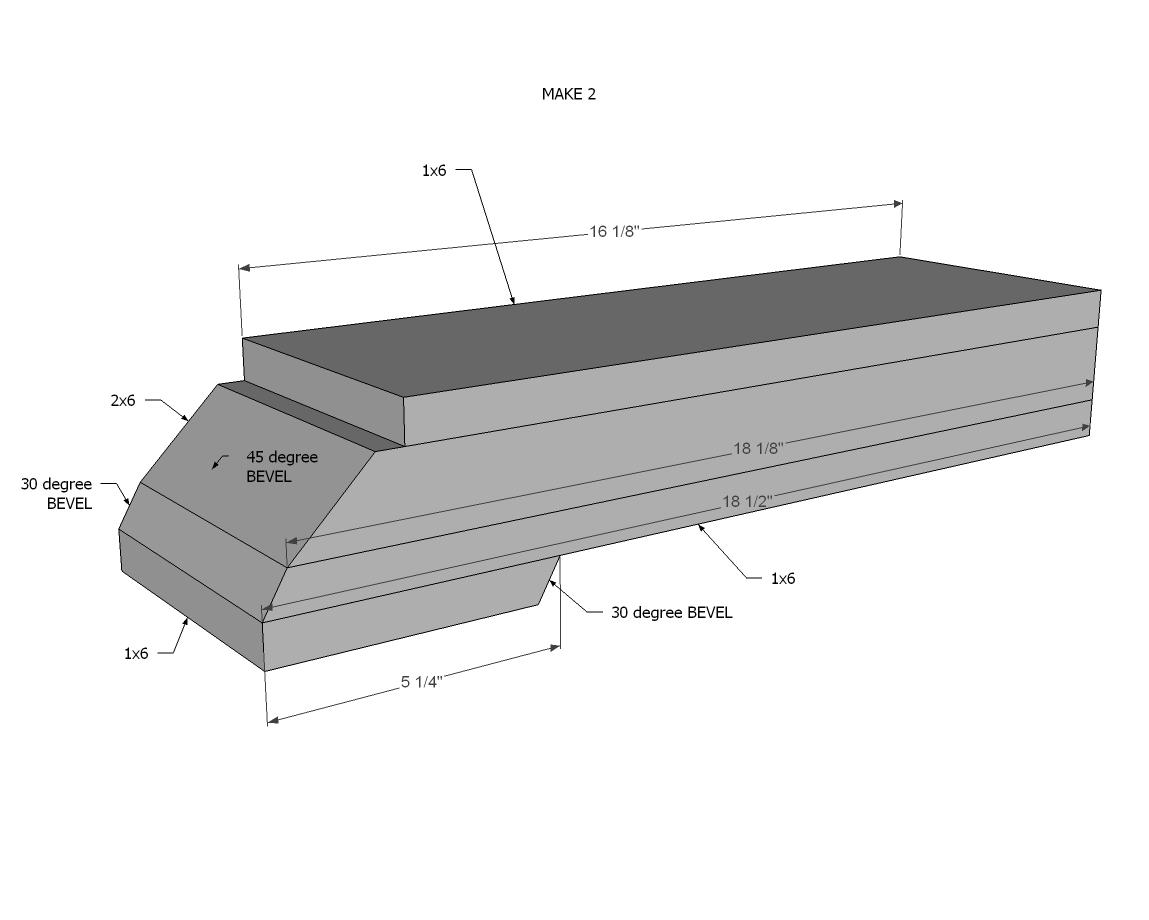 Benchmark Pedestal Base Octagon Table