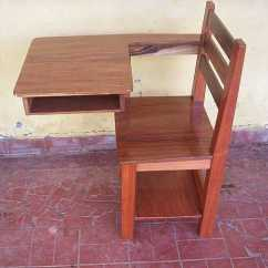 Desk Chair Diy Joki Hanging Ana White Student Projects