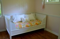 Ana White | Lydia Daybed - DIY Projects