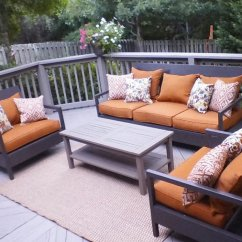 Outside Patio Chairs Maitland Smith Ana White Outdoor Furniture Diy Projects