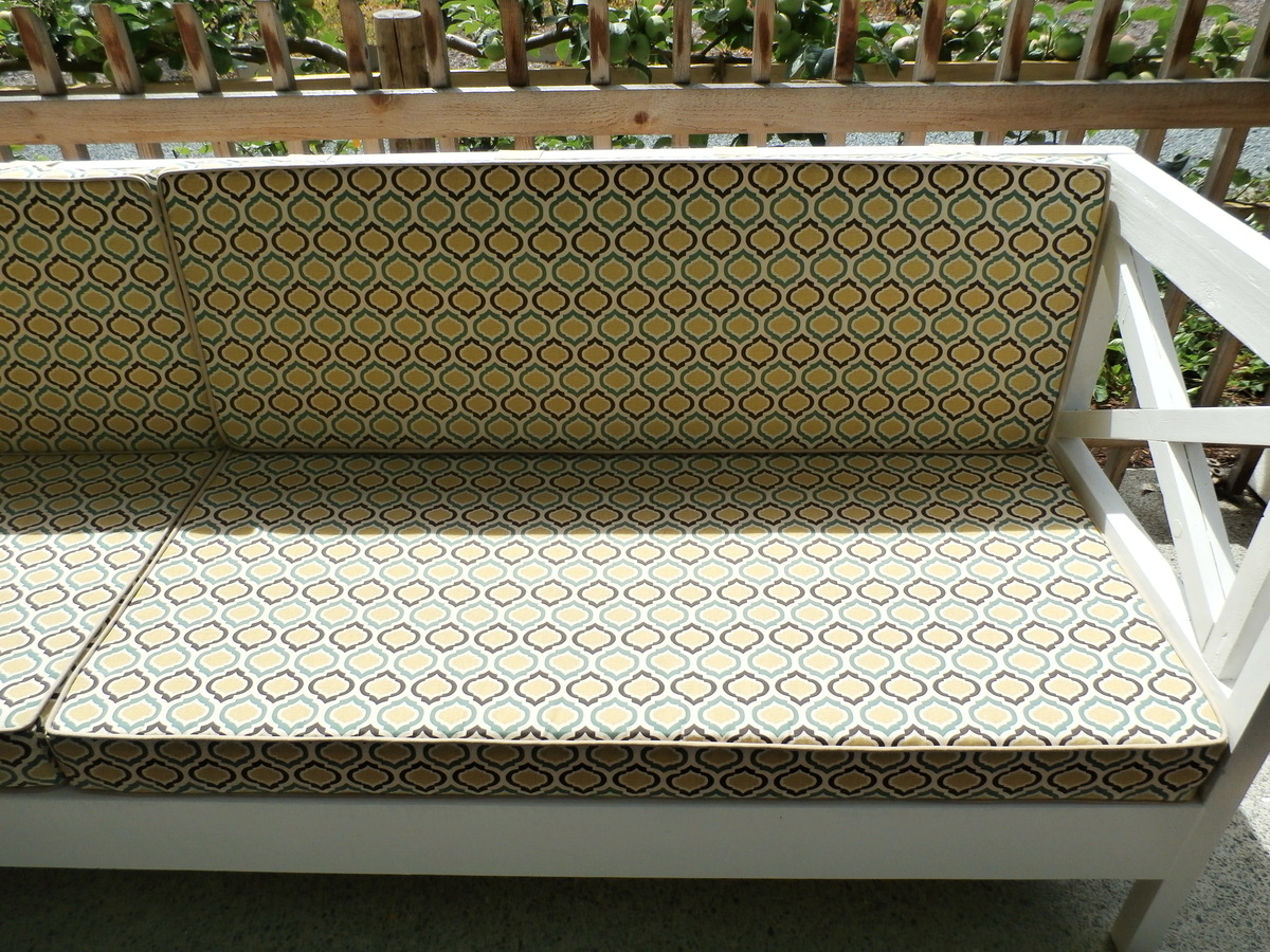 homemade modern ep 70 outdoor sofa navy blue velvet sleeper ana white weatherly benches diy projects