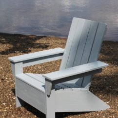 Adirondack Chair Diy Ana White Rubber Pads S Projects This Do It Yourself Project Plan To Build A Is Simple And Easy Inspired By Polywood Furniture Your Own Affordable