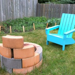 Adirondack Chair Diy Ana White Office Max Desk Chairs 39s Projects