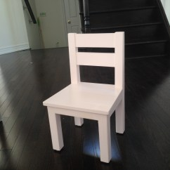 Little Kid Table And Chairs Swing Chair With Canopy Ana White   Kid's - Diy Projects