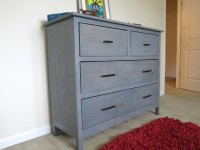 Ana White | Chest of Drawers - DIY Projects