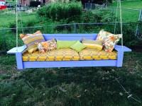 Ana White | Backyard Oasis - DIY Projects