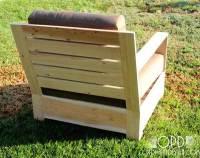 Woodwork Free Diy Outdoor Furniture Plans PDF Plans