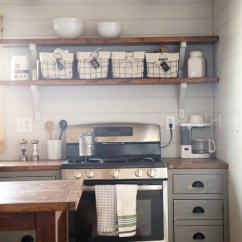 Diy Kitchen Cabinet Tile Backsplashes Ana White Apothecary Style Cabinets Projects