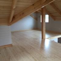 Installing Pine Wall Paneling: full version free software ...