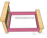 cardboard bed frame - 28 images - cardboard bed frame i am ...