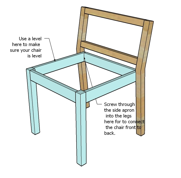 stackable outdoor chairs plastic tables and ana white simple diy projects