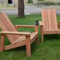 Adirondack Chair Plan Ergonomic Drafting Canada Ana White 2x4 Plans For Home Depot Dih Workshop Handmade By Mt Ranch Wife Mom