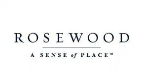 Rosewood Hotels Resorts Partner Hotels Earning Miles