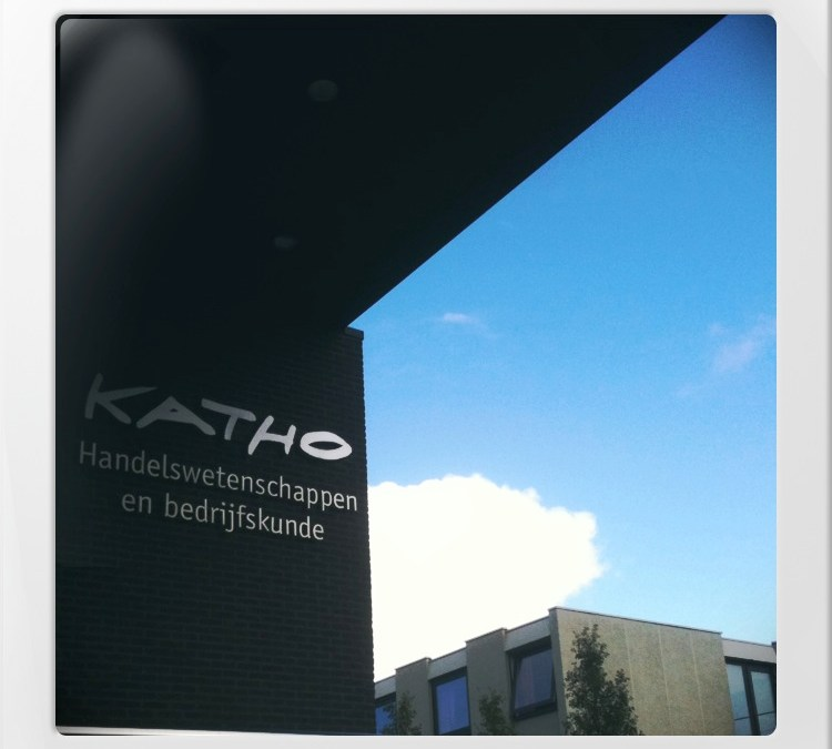 Katho New Media – 6th edition