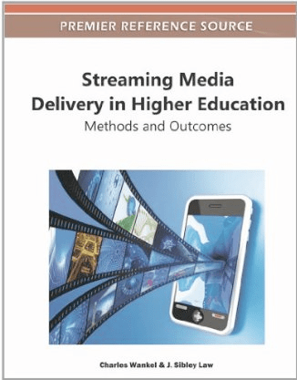 Teaching Media with New Media