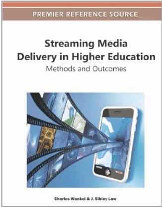 Teaching Media with New Media