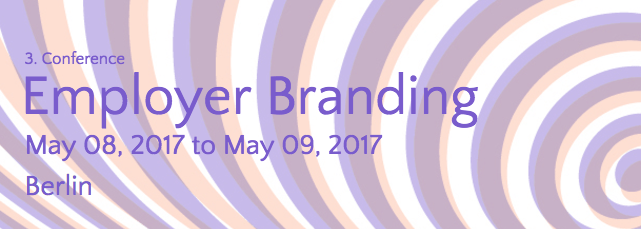 3rd Employer Branding conference