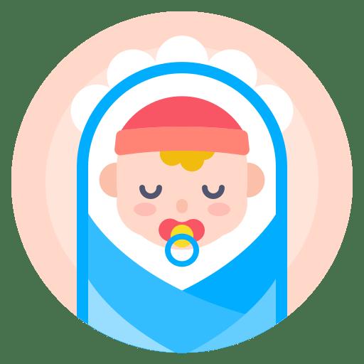 logopeda neonatal