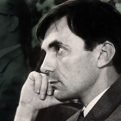 Romulus Rusan, anii '70