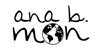 anabmon blog de viajes