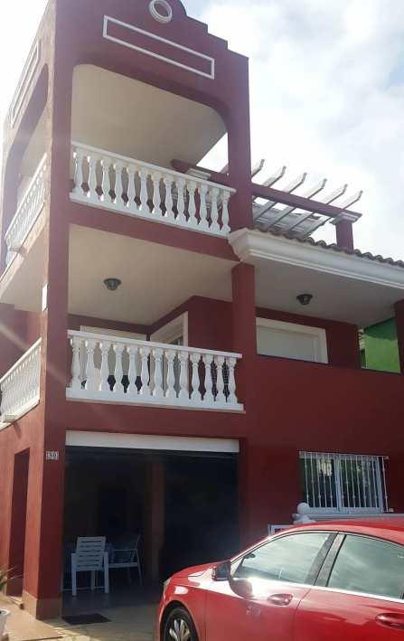 Alojamiento en Peñíscola