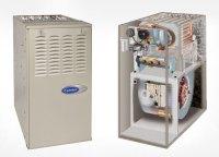 Heater/Furnace Service & Repair Oxnard, CA   Heater ...