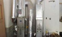 Carrier Gas Furnace Sales Oxnard, CA | Carrier Furnace ...
