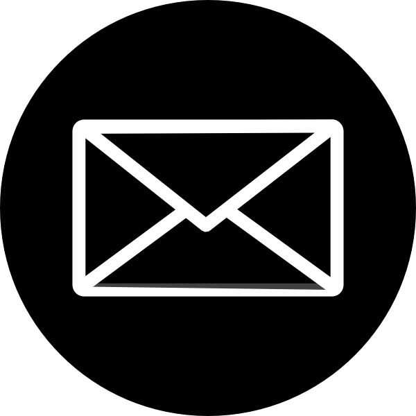 email-icon--clipart-best-22