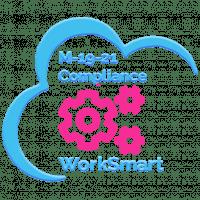 Worksmart-m1921-logo-500