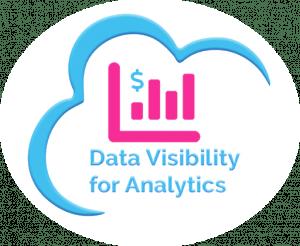 cloudicon-hero-data-vis-analytics