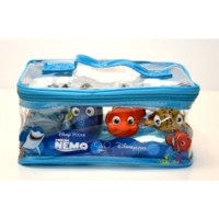 finding nemo bathroom collection - 28 images - disney ...