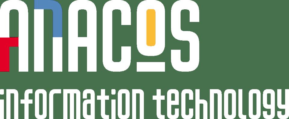 Anacos Consultoría Informática
