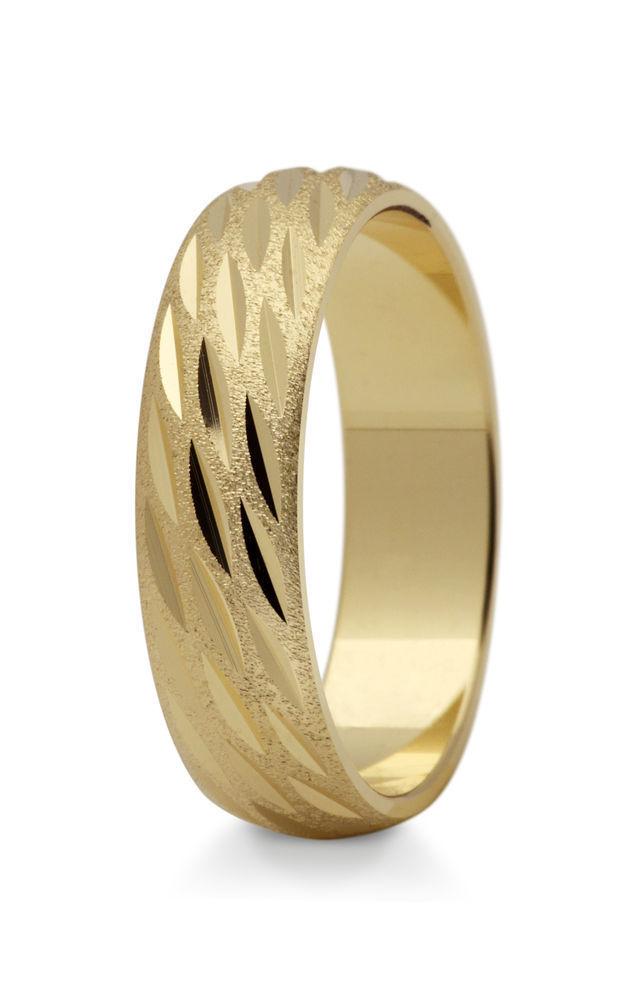 Eheringe gold 585 oder 750  Beliebtester Schmuck