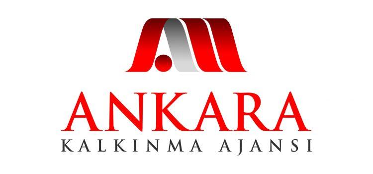 Ankara Kalkınma Ajansı Teknik Destek Programı 2021
