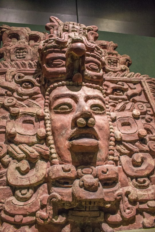 10ThingsMexicoCity-28