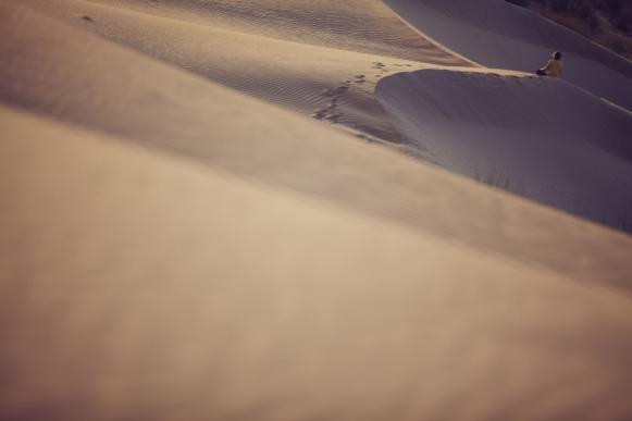 14.04.03-mjs-brians-photos-16