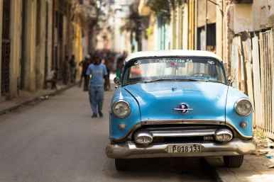 17.05.22-mjs-things-to-do-in-cuba-31