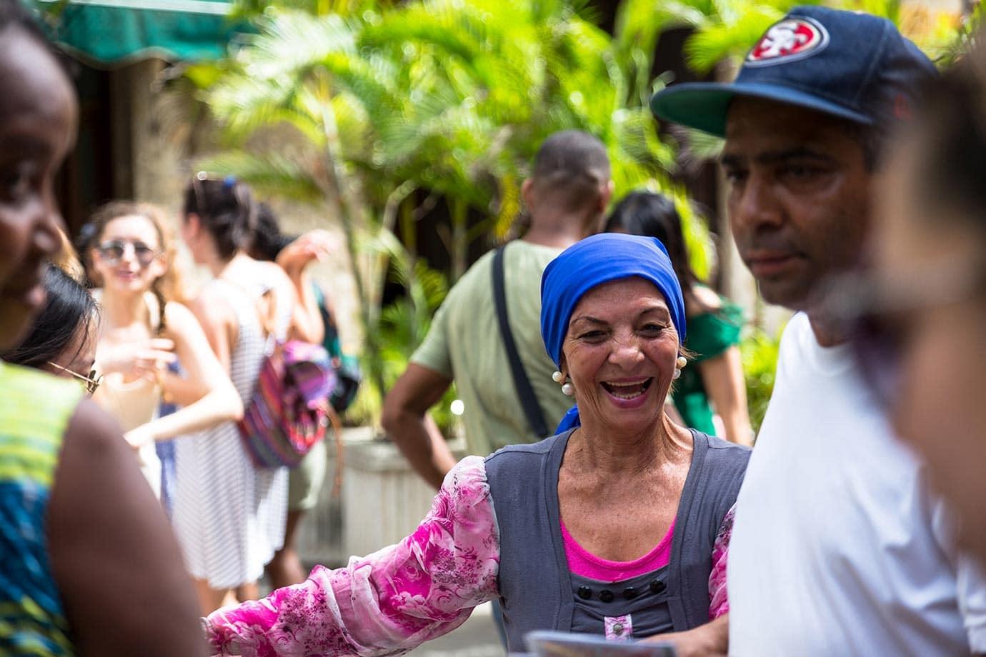Cuban Beauty: Pictures of Cuban People in Havana (2021 Guide)