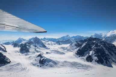 17.06.14-mjs-kluane-glacial-air-tours-8
