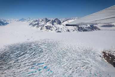 17.06.14-mjs-kluane-glacial-air-tours-9