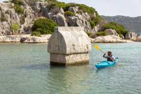17.11.02-mjs-kayaking-12